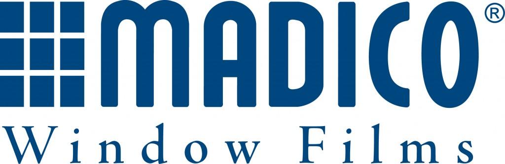 Madico Window Films Blue