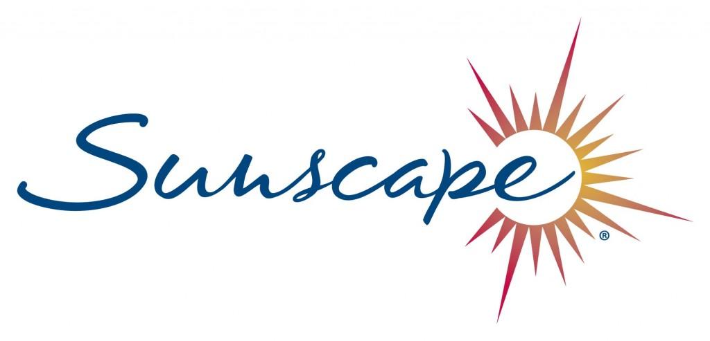 Sunscape_process