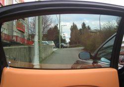 Tint-Centre-Vancouver_Mazerati_C50Front_C30Rear4_Window-View-1024x768