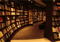 Book-Store-Displays-1024x663