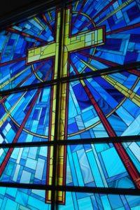 Stained Glass Window Film Window Film Systems